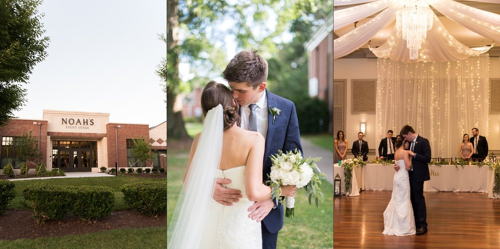 Noah's Event Venue Chesapeake Va Wedding.jpg