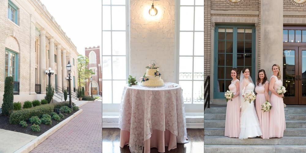 Historic Post Office Wedding Blush and Navy-101_WEB.jpg