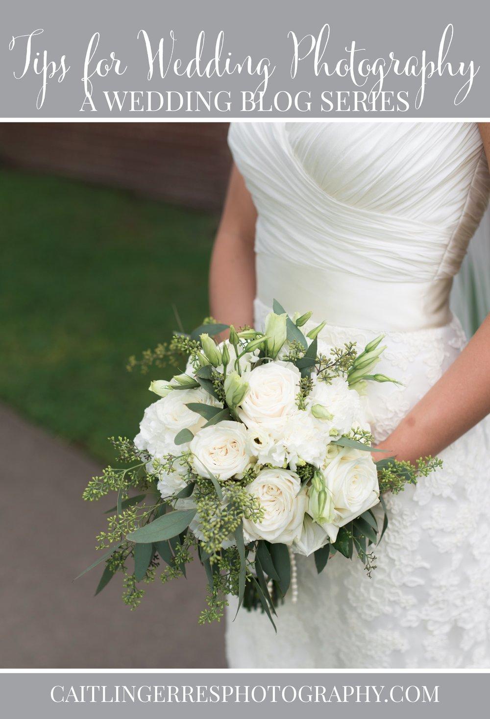 Wedding Photography Blog Series 1.jpg