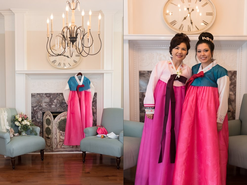 Rose Gold Wedding at Historic Post Office Virginia Harry Potter Themed Wedding-122_WEB.jpg
