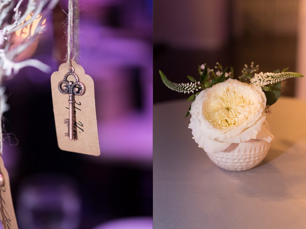 Rose Gold Wedding at Historic Post Office Virginia Harry Potter Themed Wedding-232_WEB.jpg