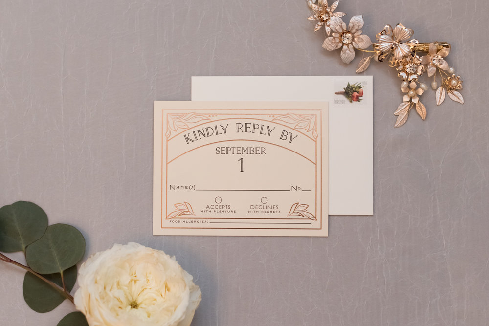 Rose Gold Wedding at Historic Post Office Virginia Harry Potter Themed Wedding-109.JPG