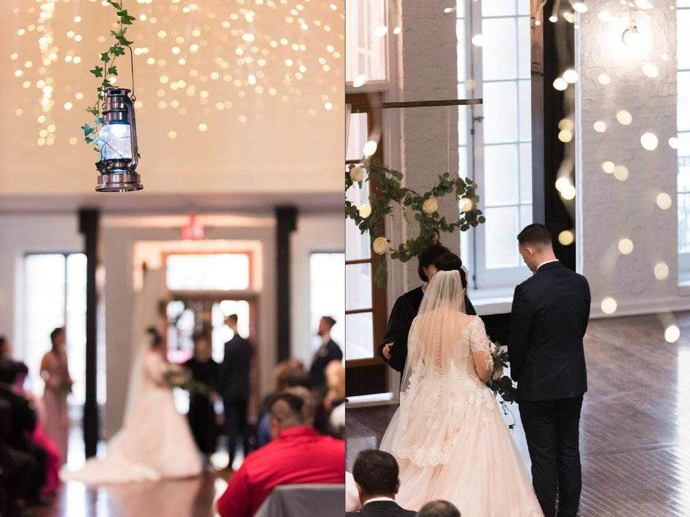 Rose Gold Wedding at Historic Post Office Virginia Harry Potter Themed Wedding-216_WEB.jpg