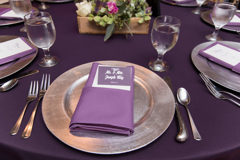 Purple Fall Wedding at VMI Lexington VA Destination Wedding-212.JPG