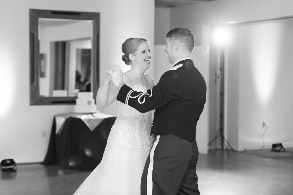 Purple Fall Wedding at VMI Lexington VA Destination Wedding-223.JPG