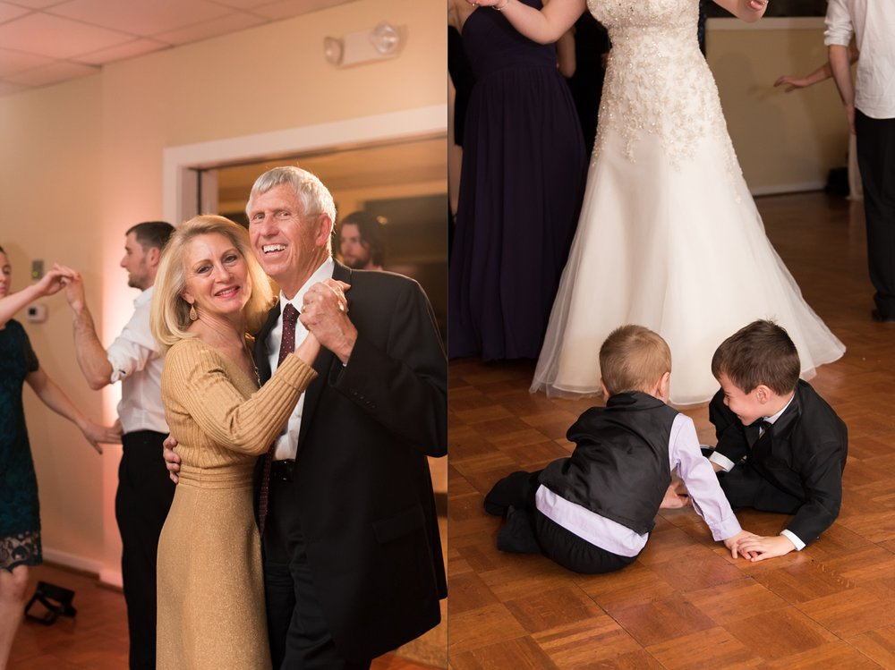 Purple Fall Wedding at VMI Lexington VA Destination Wedding-227_WEB.jpg