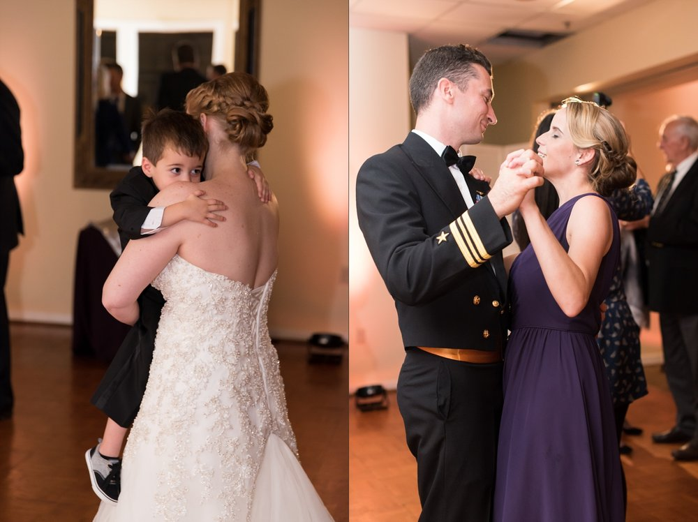 Purple Fall Wedding at VMI Lexington VA Destination Wedding-230_WEB.jpg