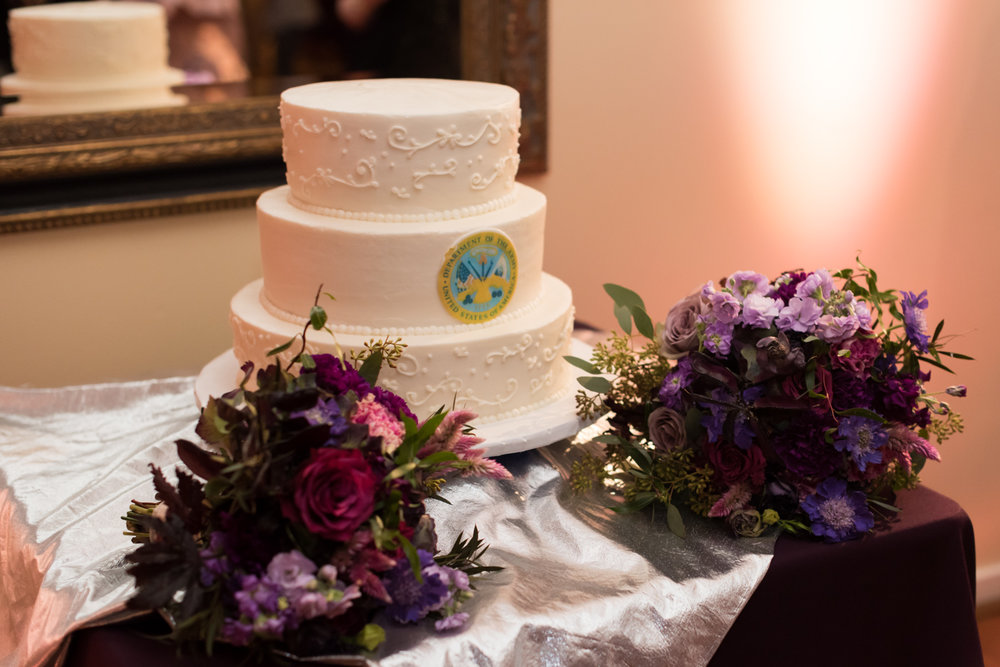 Purple Fall Wedding at VMI Lexington VA Destination Wedding-234.JPG