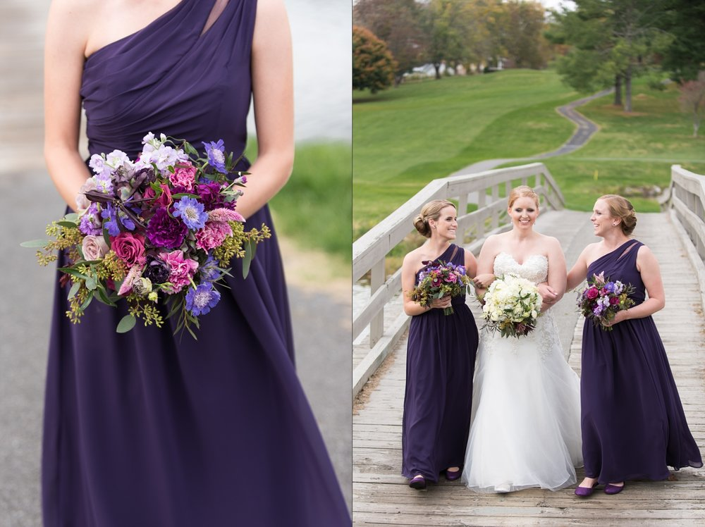 Purple Fall Wedding at VMI Lexington VA Destination Wedding-140_WEB.jpg