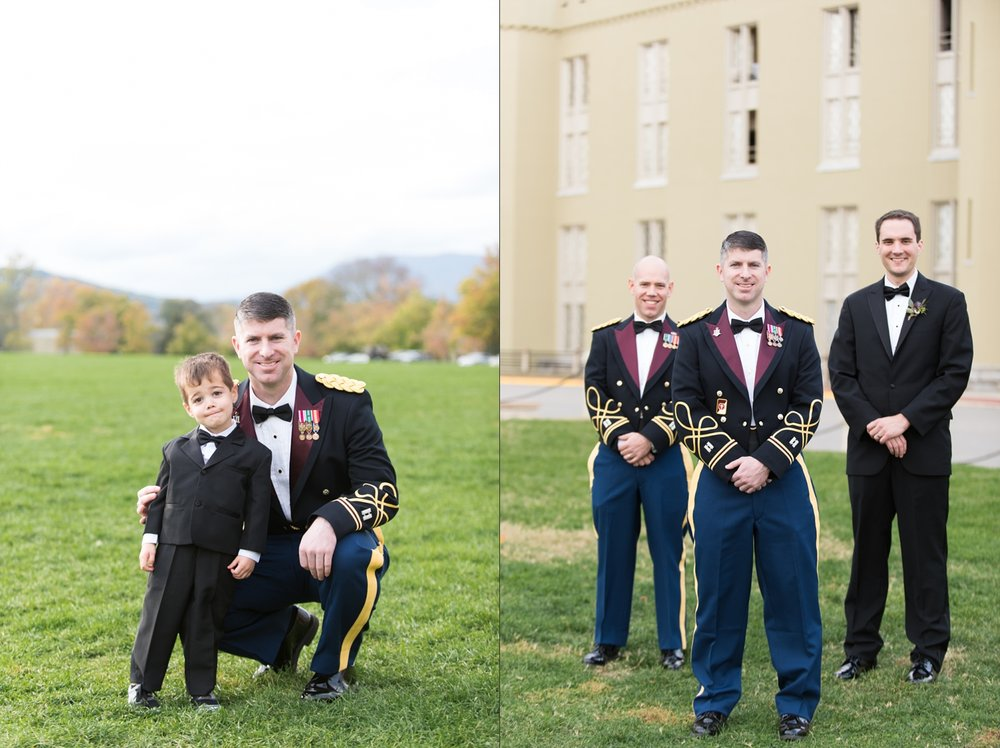 Purple Fall Wedding at VMI Lexington VA Destination Wedding-169_WEB.jpg