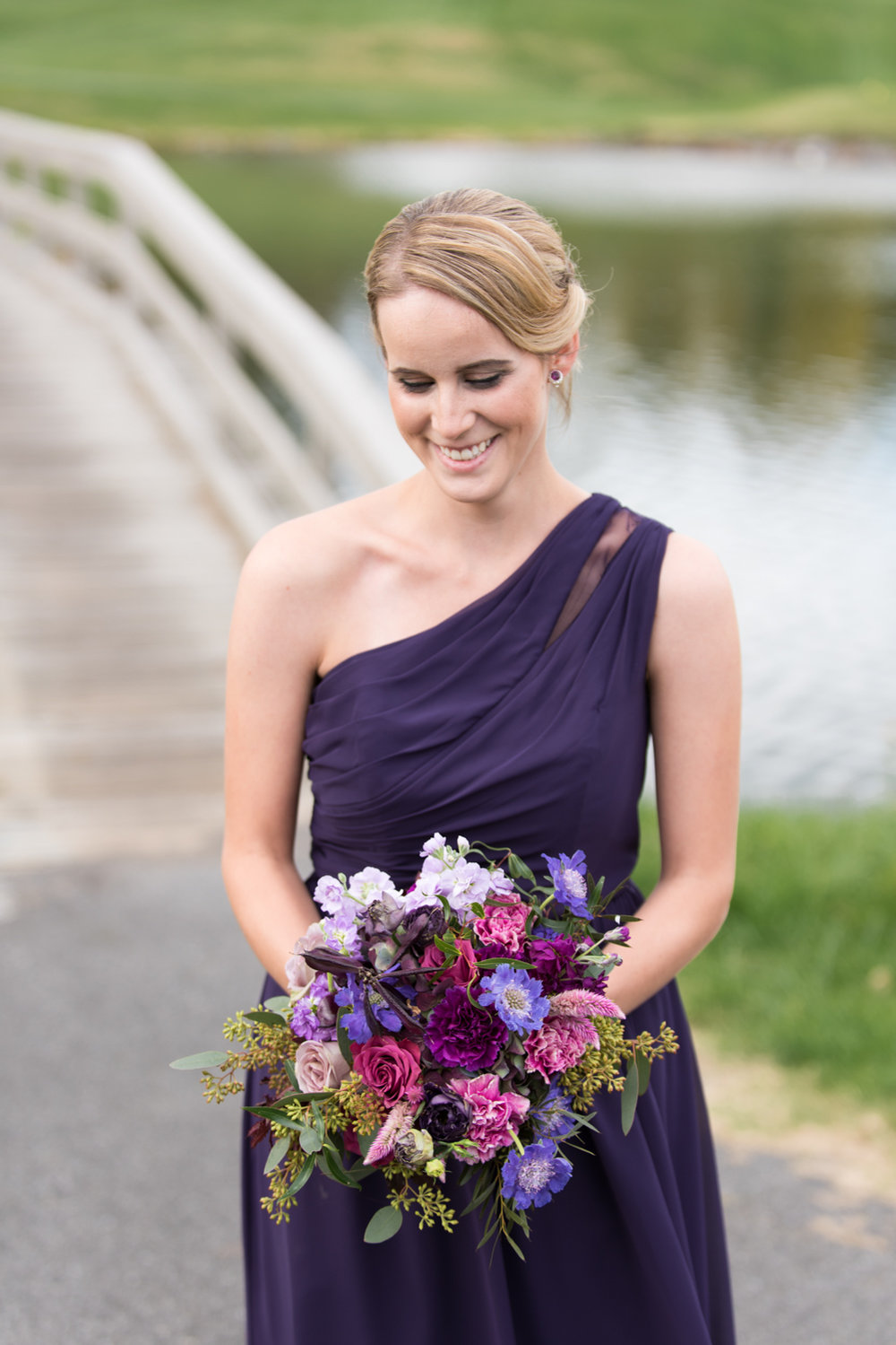 Purple Fall Wedding at VMI Lexington VA Destination Wedding-141.JPG