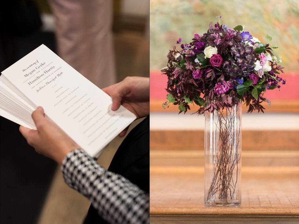 Purple Fall Wedding at VMI Lexington VA Destination Wedding-171_WEB.jpg