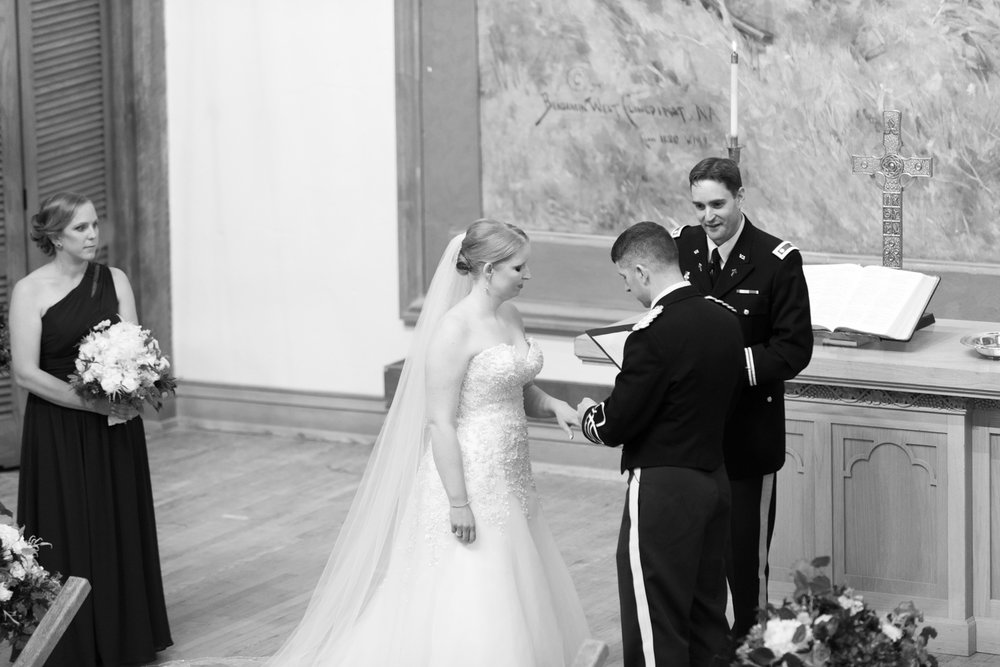 Purple Fall Wedding at VMI Lexington VA Destination Wedding-180.JPG