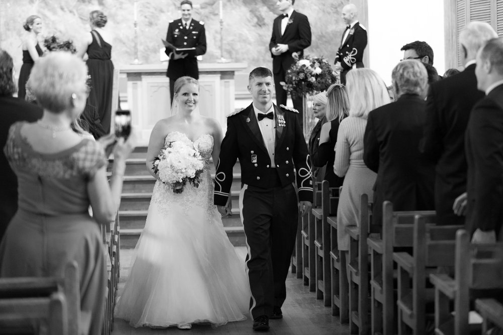 Purple Fall Wedding at VMI Lexington VA Destination Wedding-183.JPG
