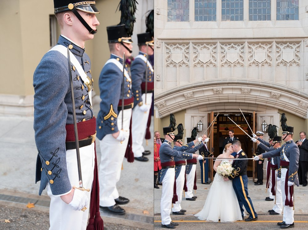 Purple Fall Wedding at VMI Lexington VA Destination Wedding-184_WEB.jpg