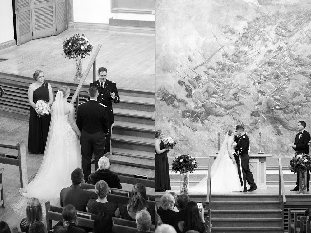 Purple Fall Wedding at VMI Lexington VA Destination Wedding-178_WEB.jpg
