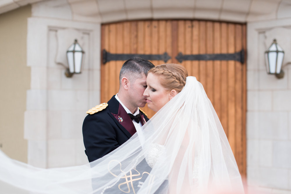 Purple Fall Wedding at VMI Lexington VA Destination Wedding-203.JPG