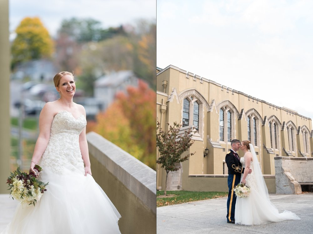 Purple Fall Wedding at VMI Lexington VA Destination Wedding-156_WEB.jpg