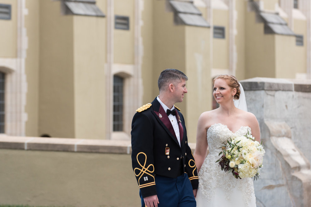 Purple Fall Wedding at VMI Lexington VA Destination Wedding-196.JPG