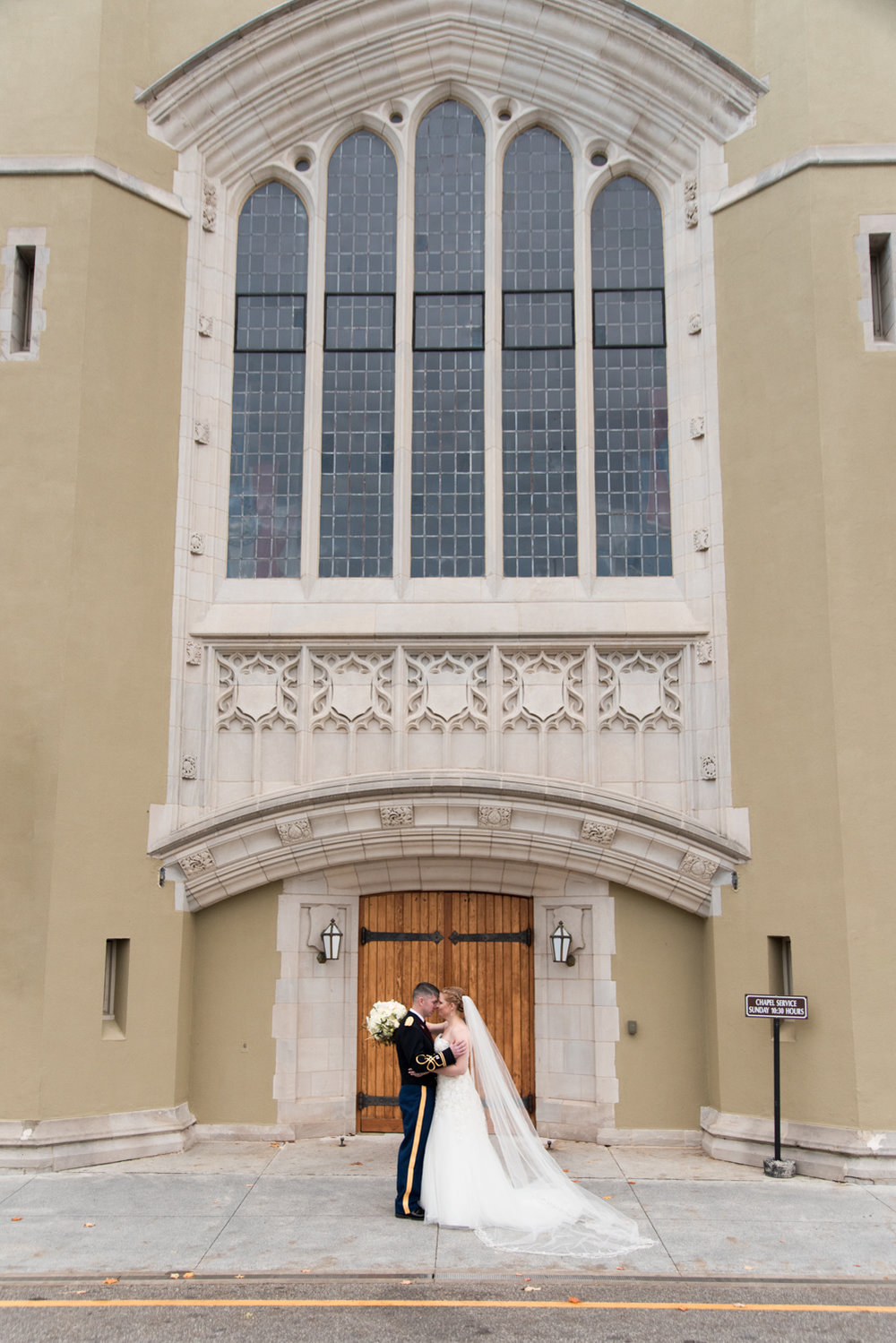 Purple Fall Wedding at VMI Lexington VA Destination Wedding-199.JPG