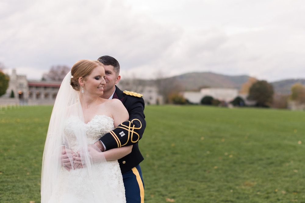Purple Fall Wedding at VMI Lexington VA Destination Wedding-206.JPG