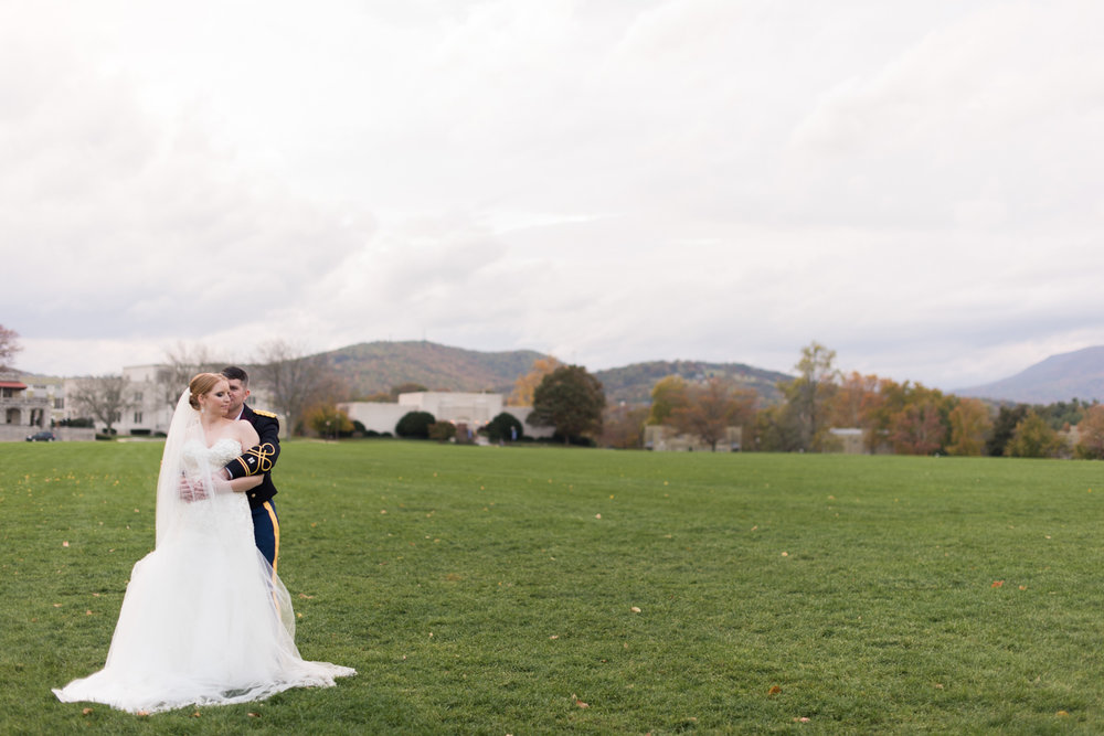 Purple Fall Wedding at VMI Lexington VA Destination Wedding-207.JPG