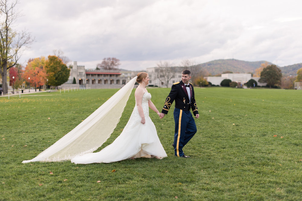 Purple Fall Wedding at VMI Lexington VA Destination Wedding-208.JPG