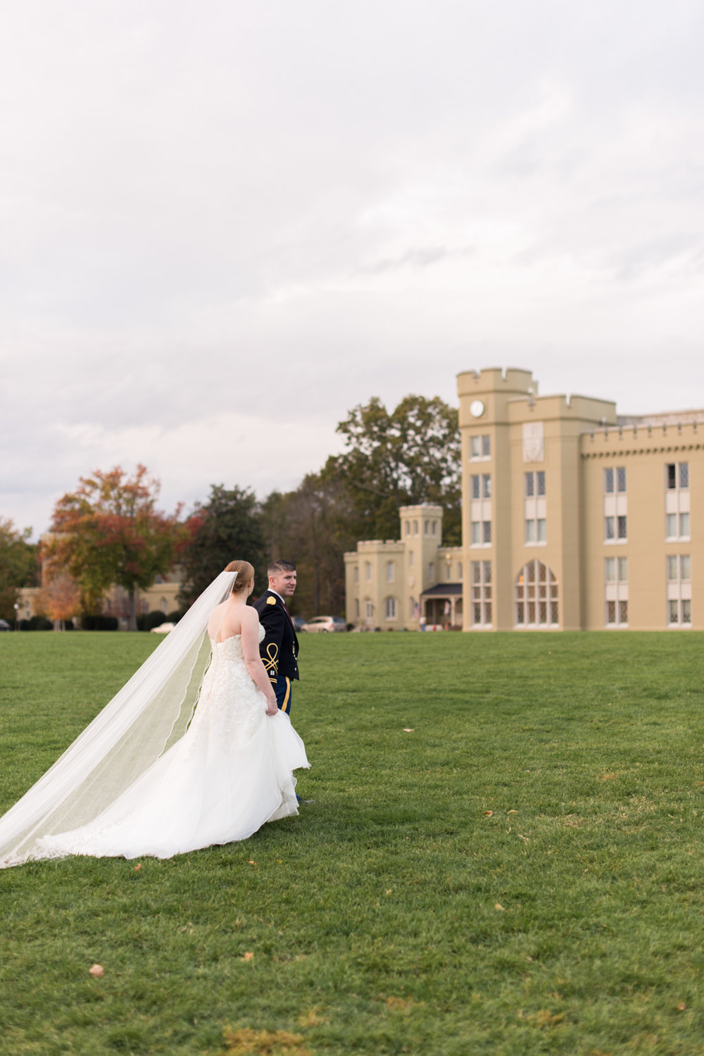 Purple Fall Wedding at VMI Lexington VA Destination Wedding-209.JPG
