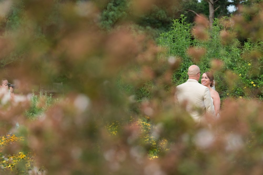 Norfolk Botanical Garden Wedding Photographer114_WEB.jpg