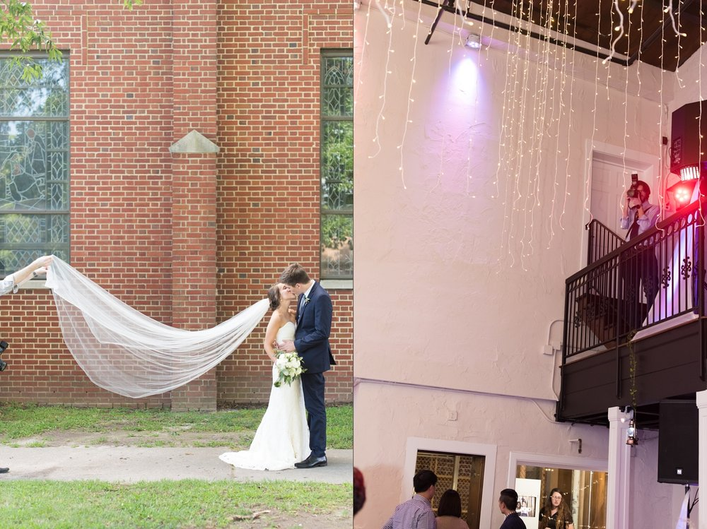 Romantic Hampton Roads Wedding Photographer-105_WEB.jpg