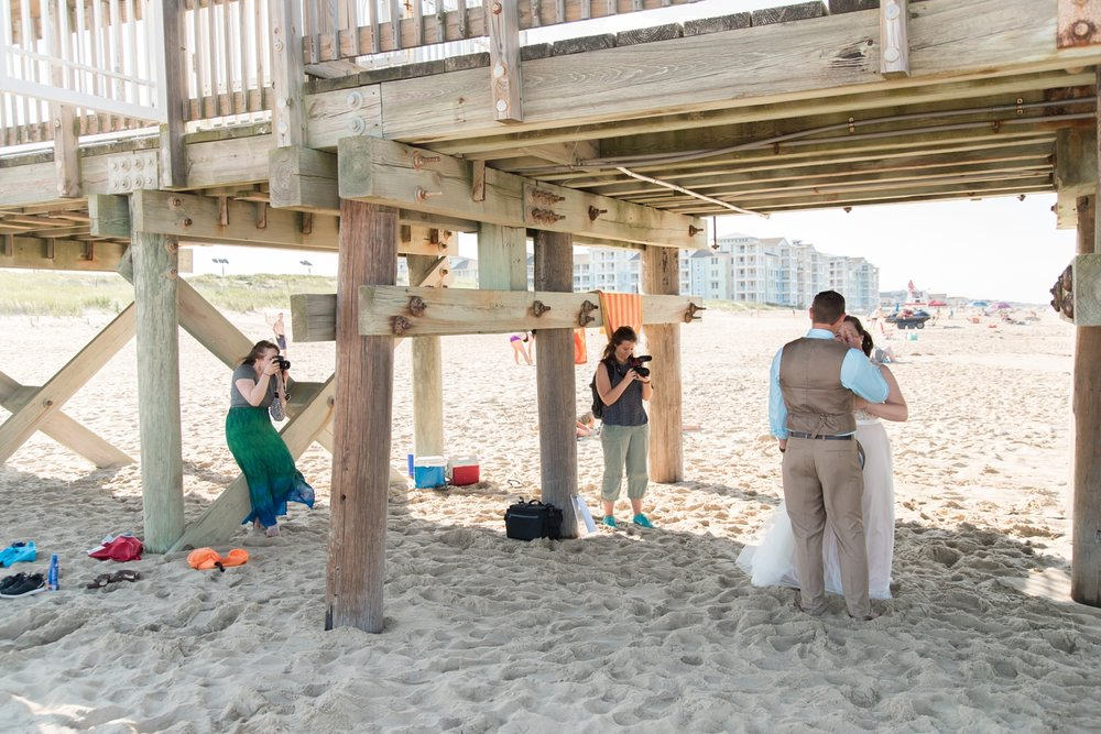 Virginia Beach Destination Wedding Photographers-105_WEB.jpg