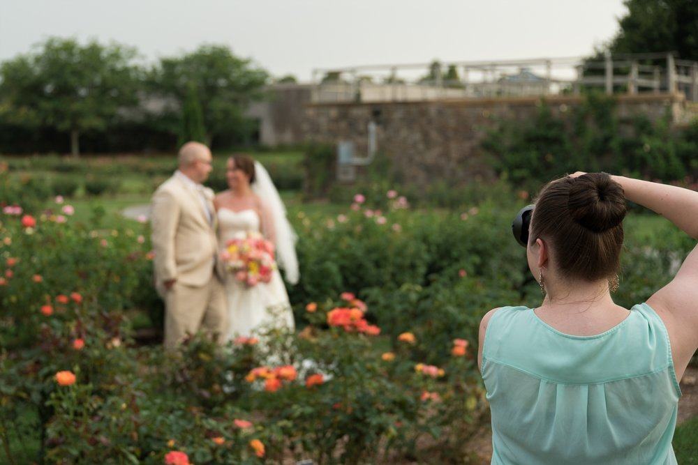 Norfolk Botanical Garden Wedding Photographer-116_WEB.jpg