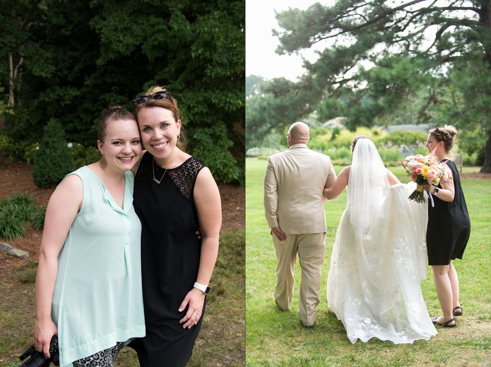 Norfolk Botanical Garden Wedding Photographer-102_WEB.jpg