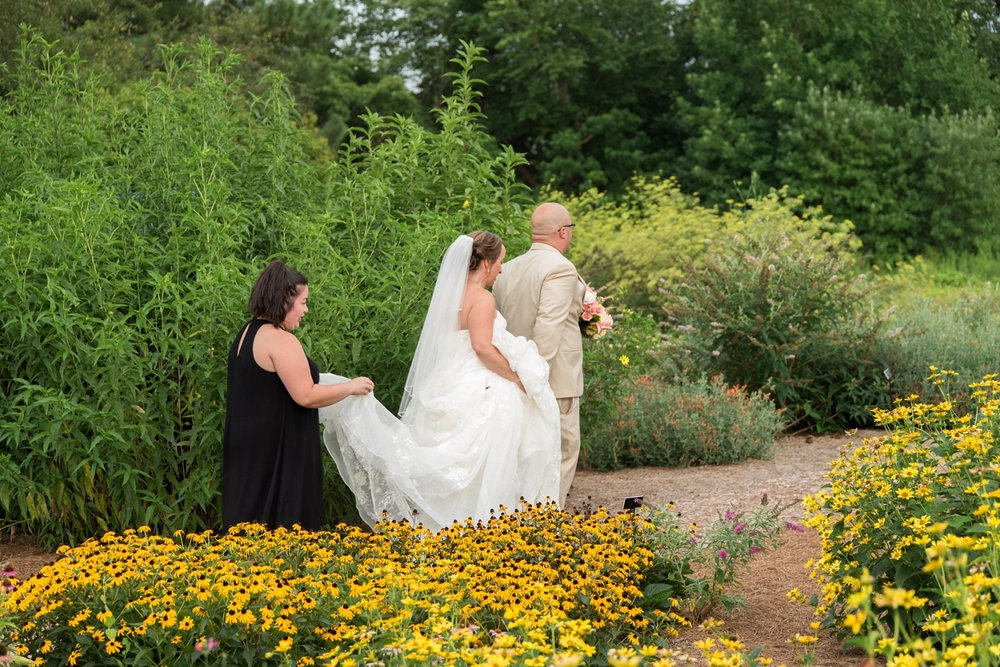 Norfolk Botanical Garden Wedding Photographers-109_WEB.jpg