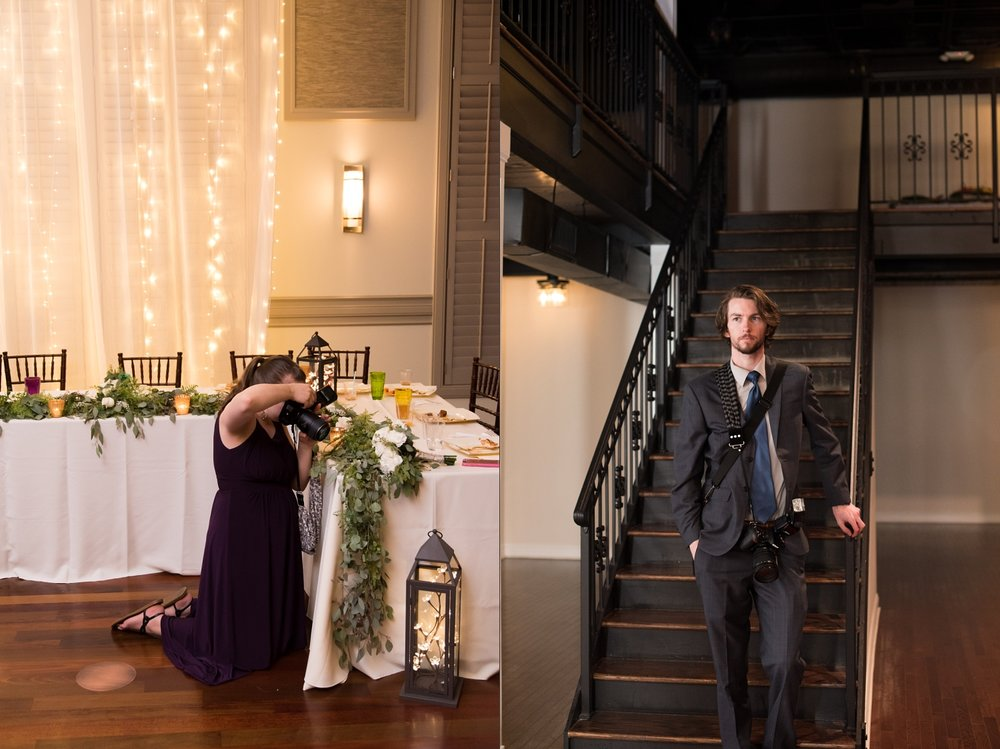 Romantic Hampton Roads Wedding Photographer-109_WEB.jpg