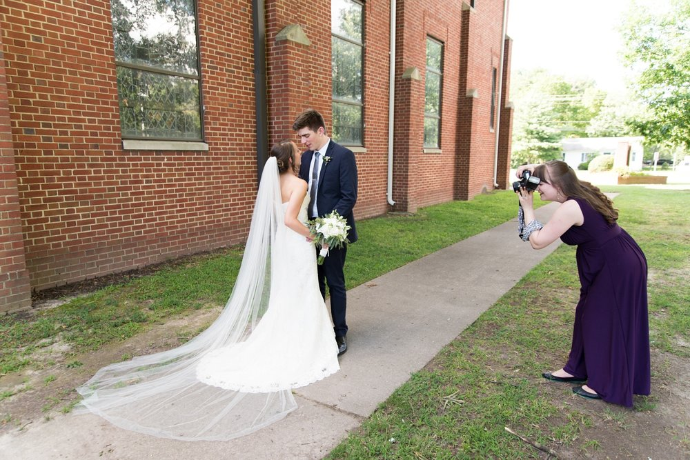 Romantic Hampton Roads Wedding Photographer-103_WEB.jpg