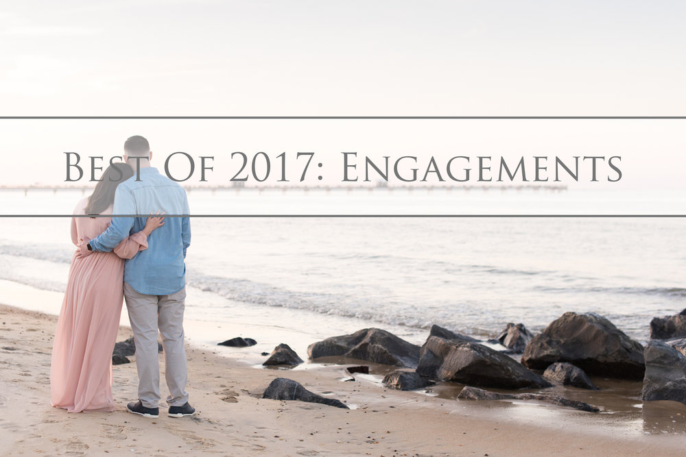 Best of 2017 Engagements.jpg