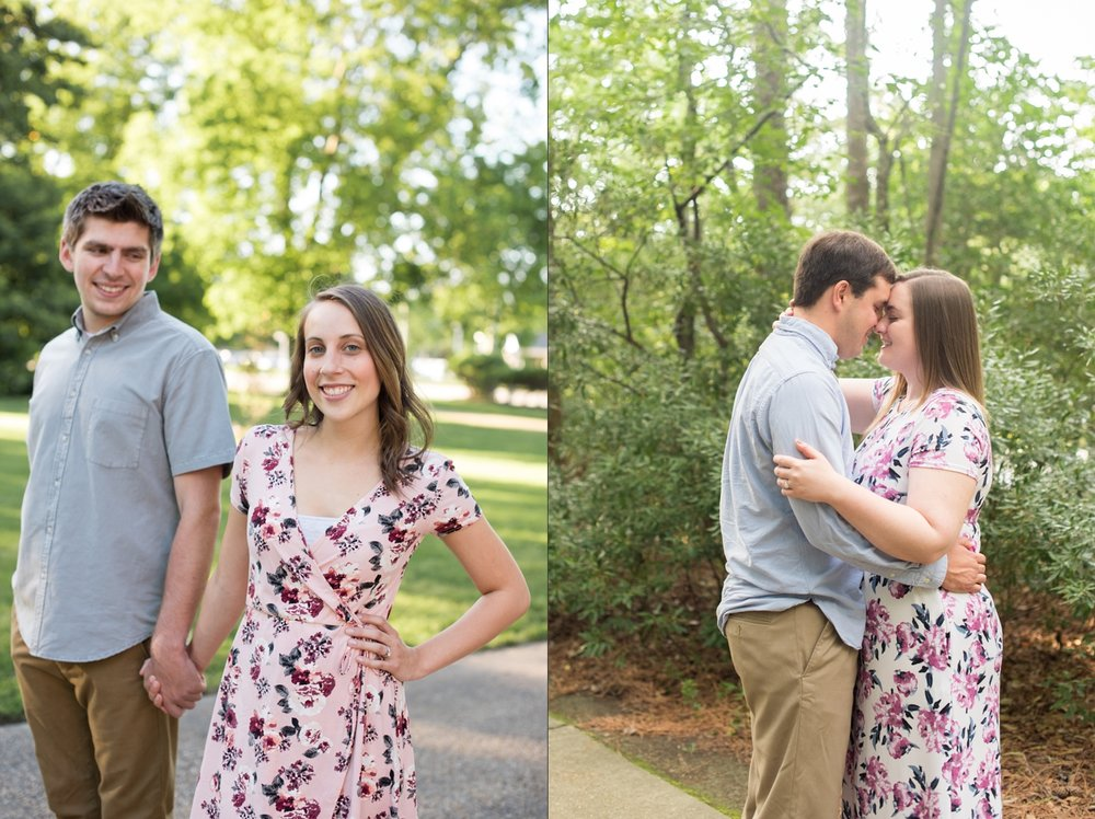 Francis Land House Engagement Session Virginia Beach-124_WEB.jpg