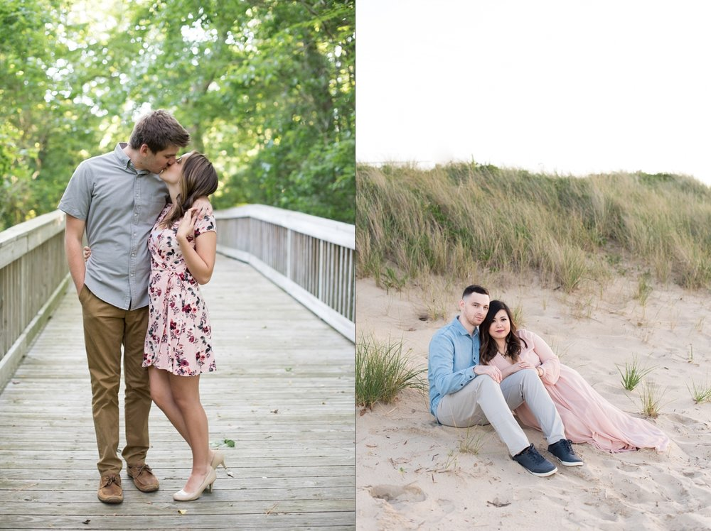 Francis Land House Engagement Session Virginia Beach-120_WEB.jpg