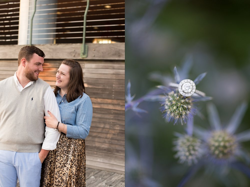 Downtown Norfolk Engagement Session-182_WEB.jpg