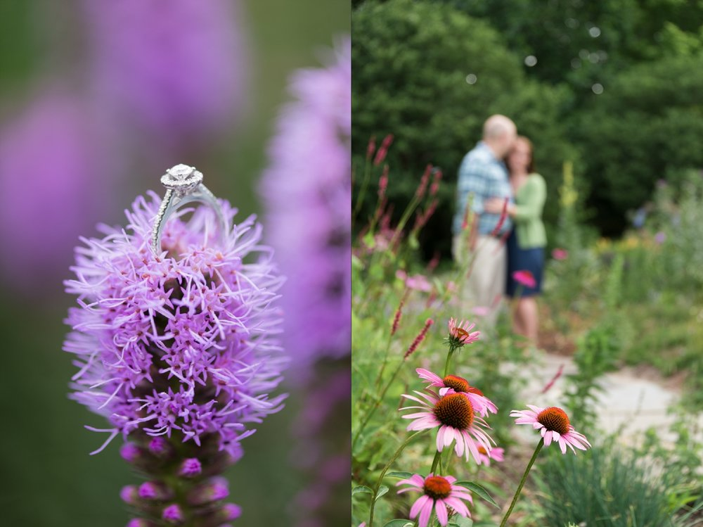Norfolk Botanical Garden Engagement Session Floral Gardens-131_WEB.jpg