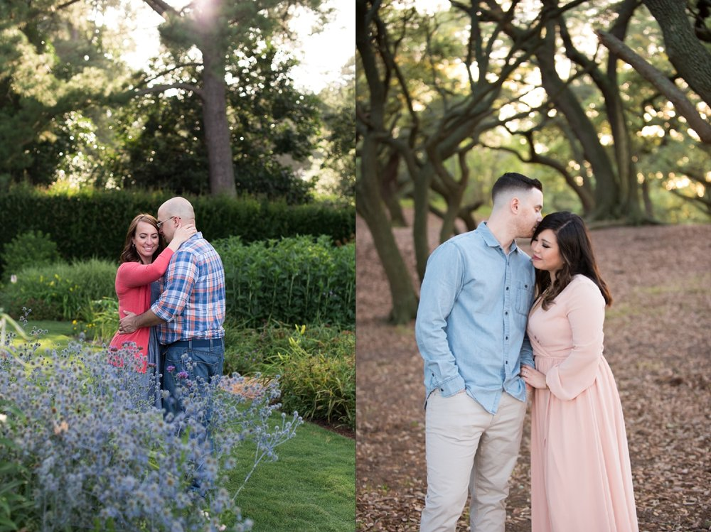 Norfolk Botanical Garden Engagement Session Floral Gardens-157_WEB.jpg