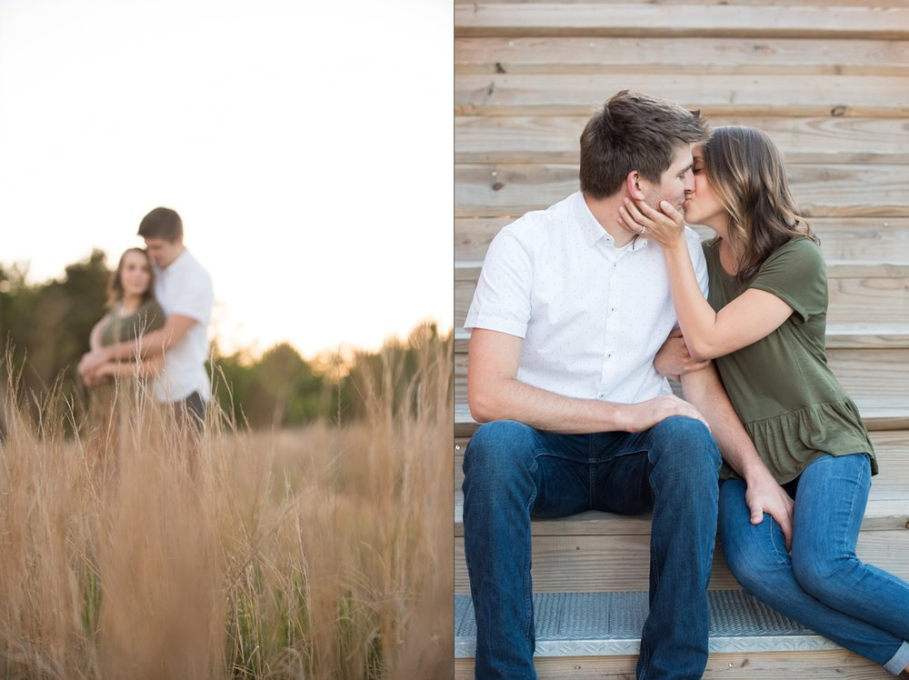 Pleasure House Point Engagement Session Virginia Beach-120_WEB.jpg