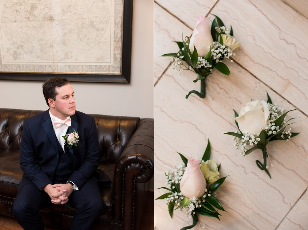 Historic Post Office Wedding Blush and Navy-128_WEB.jpg