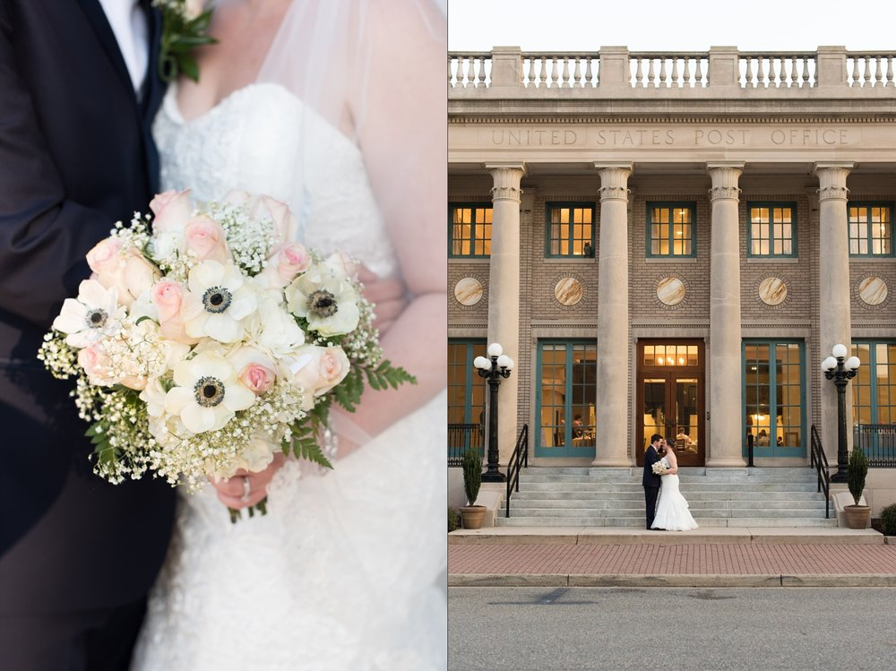 Historic Post Office Wedding Blush and Navy-179_WEB.jpg