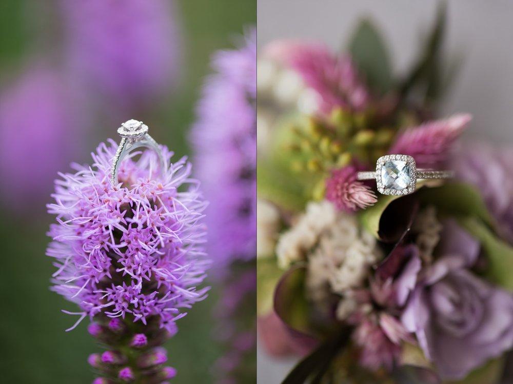 Norfolk Botanical Garden Engagement Session Floral Gardens-131_WEB.jpg
