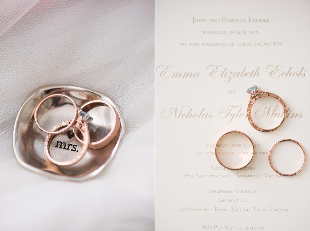 Sandbridge Beach Wedding Favorites-105_WEB.jpg