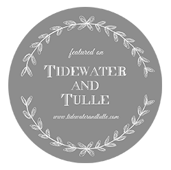 tidewater-and-tulle.png