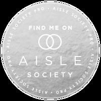 aisle-society.png