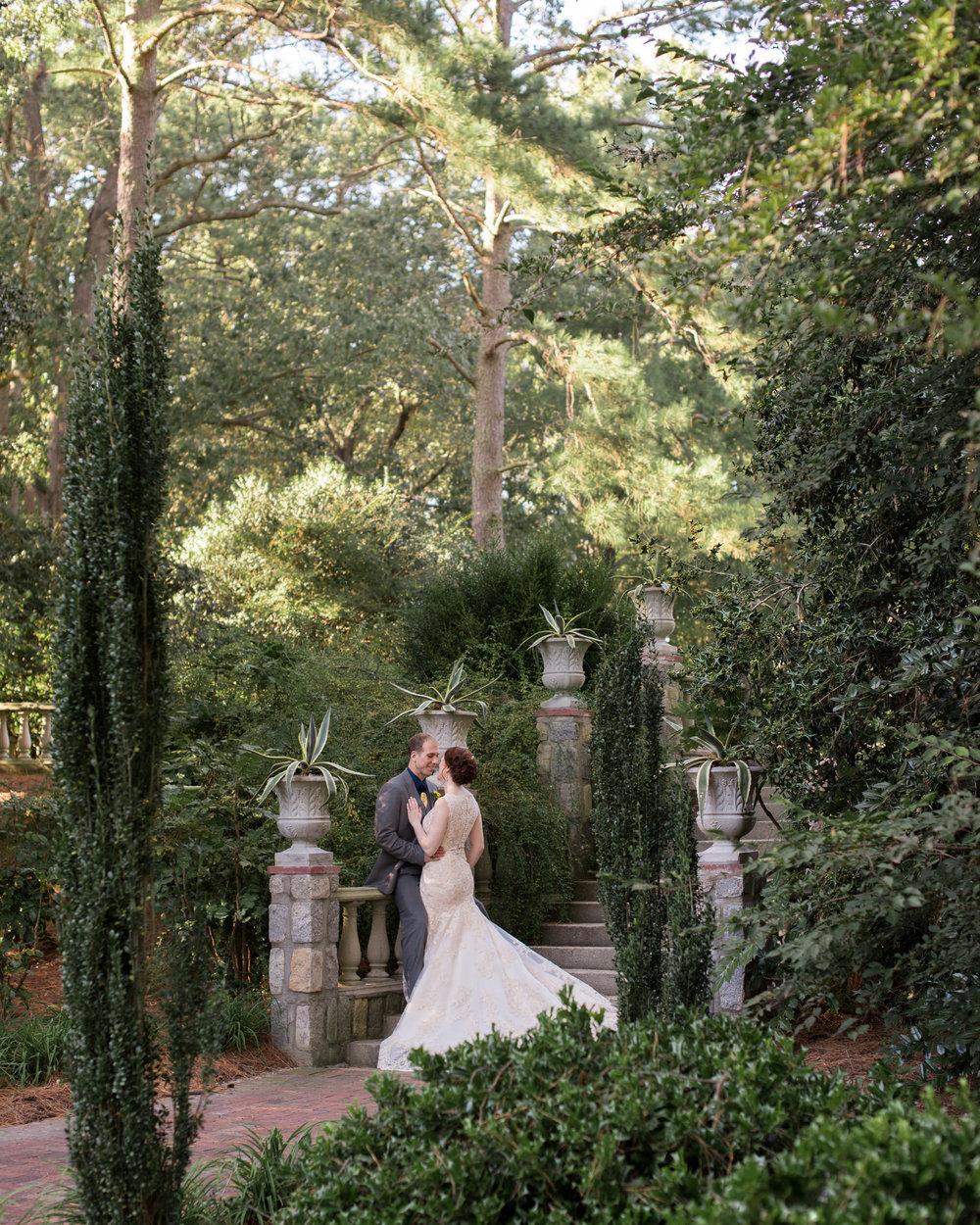 Deb & Cody Wedding.Favorites-184.jpg